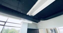 Alquiler de Oficina de 181.92 m2