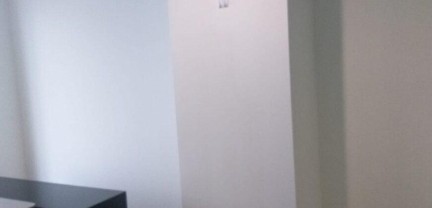 Oficina 76,60 m2 en Torres Paseo Colón