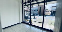 Local comercial #22 de 117 m2 en Plaza Santo Domingo