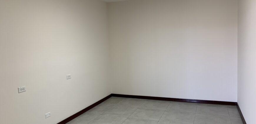 Oficina en alquiler de 361.33